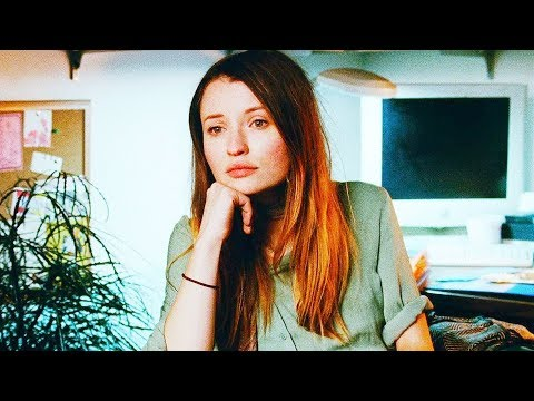 GOLDEN EXITS Official Full online #2 (2018) Emily Browning, Mary Louise Parker Drama Movie HD 720P