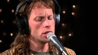 Pony Time - Time Tells Me (Live on KEXP)