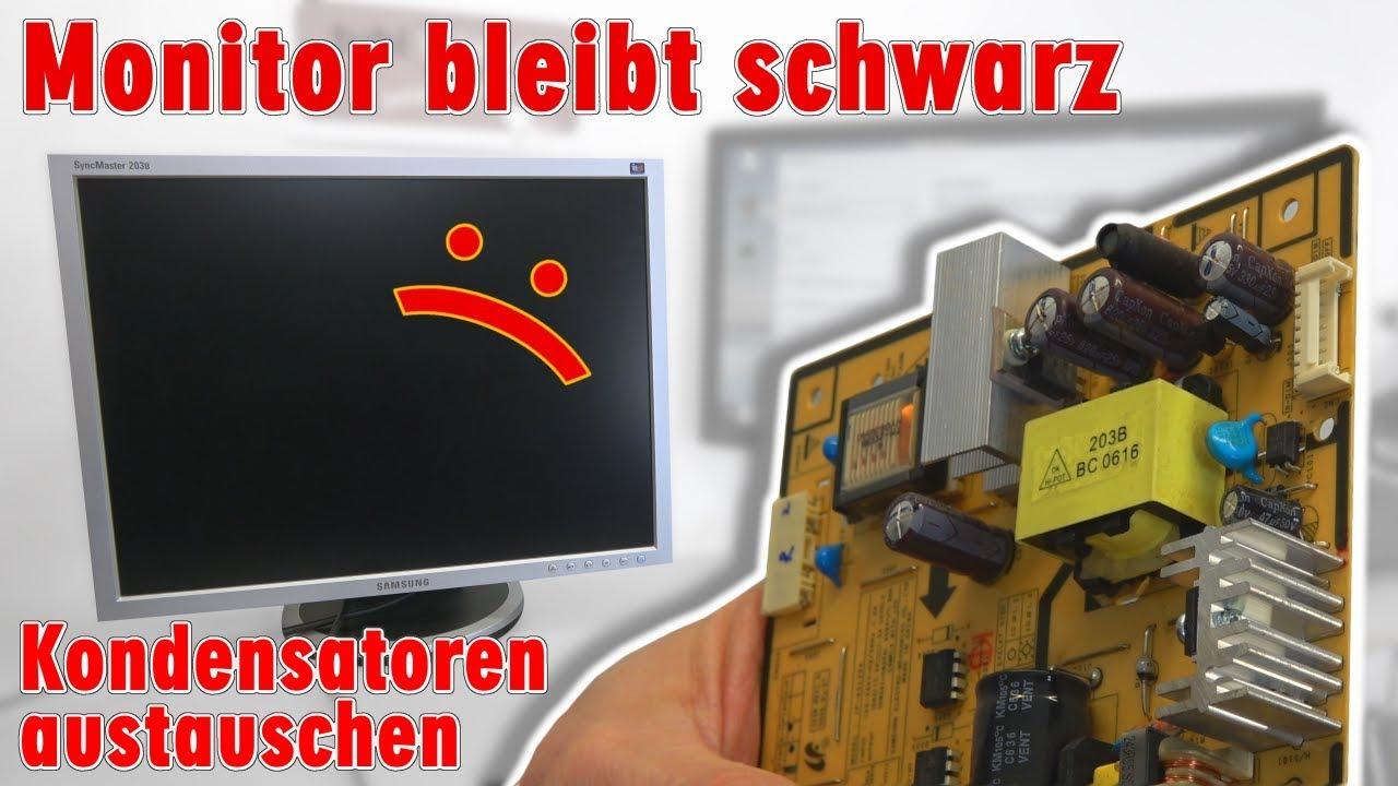 Beste 1086 Schaltpläne Online Zeitgenössisch - Der Schaltplan ...