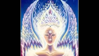 awakening/enlightenmet