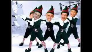 Wiggles JibJab eCard - Jingle Bells