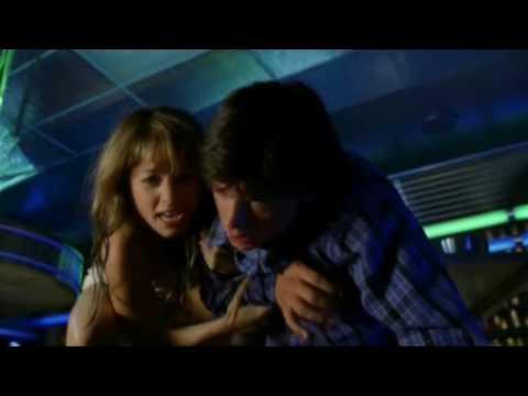 """Smallville - Clark : """"Superman Tonight""""  [HD]"""
