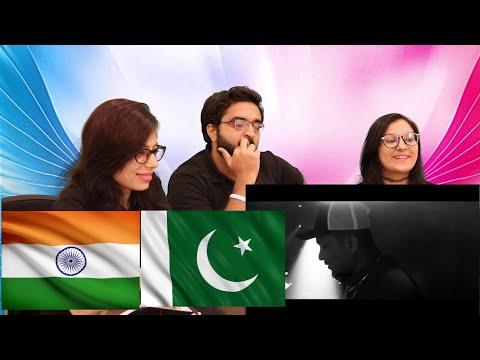 Download Lagu  DIVINE - Kohinoor |    | PAKISTAN REACTION Mp3 Free