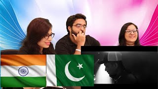 DIVINE - Kohinoor | Official Music Video | PAKISTAN REACTION