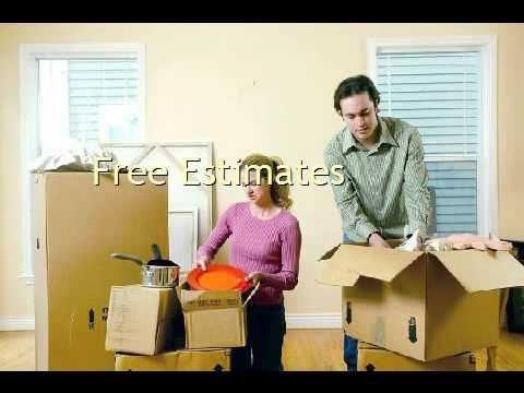 Moving Company Punta Gorda Fl Movers Punta Gorda Fl
