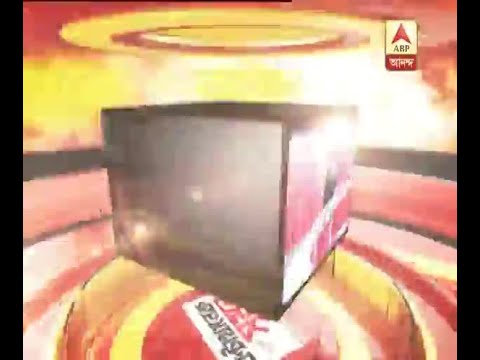 GKSS (08.02.2018): CID recovered Government documents from Bharati Ghosh's flat, investiga