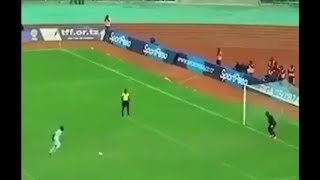 ExtremeLol-Videos (Part2) The funniest Penalty ever , Try not to laugh while watching this !