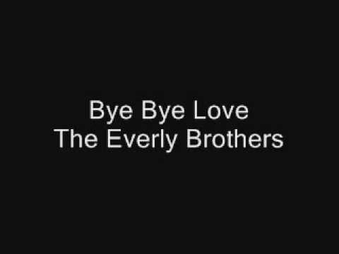 The Everly Brothers e e Love Best Quality + Download Link