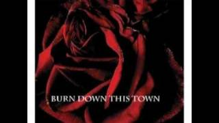 Burn Down This Town.mp4