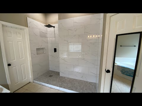 walk-in-shower-remodel-gone-right!!