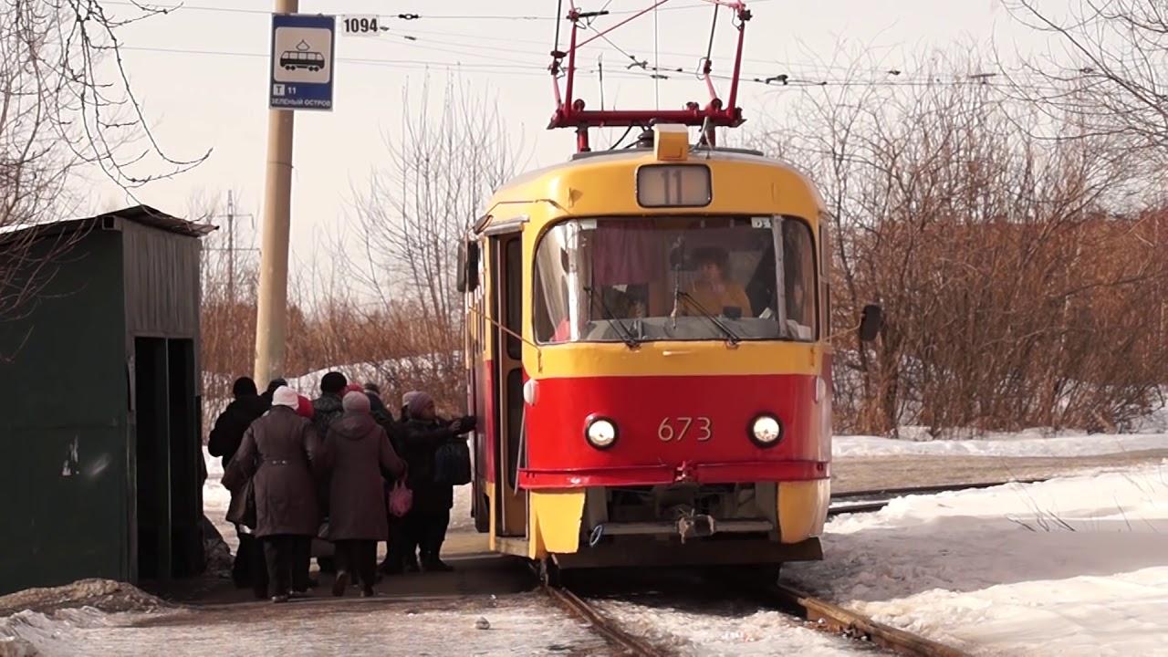 Фото самых красивых и глубоких поезд #7