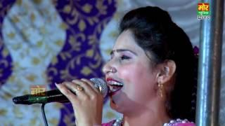 mhara maa anjali ka lala new haryanvi bhajan mor bhakti bhajan
