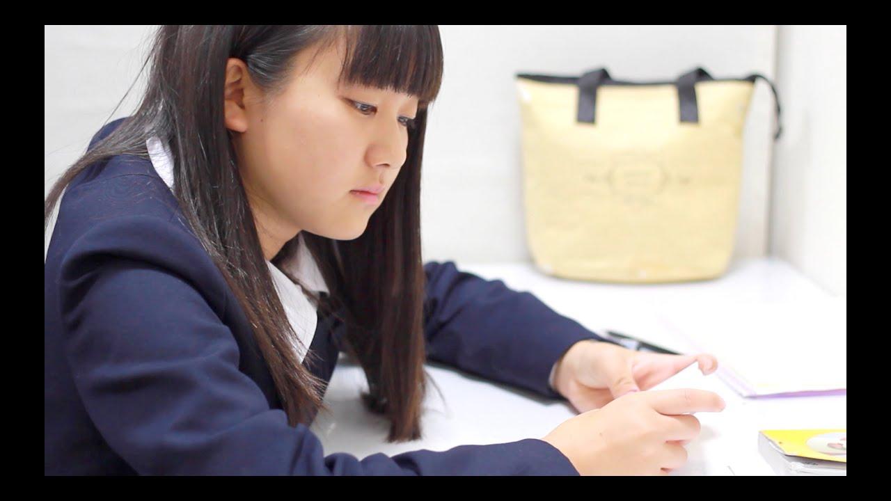 弘前 中央 高校 偏差 値