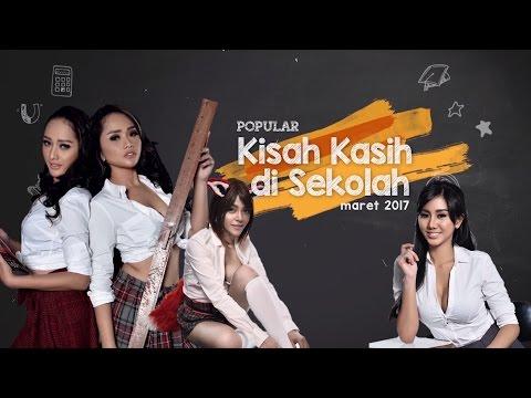 aplikasi dating orang indonesia