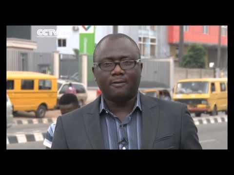 Small Businesses Powering Nigerian Economy