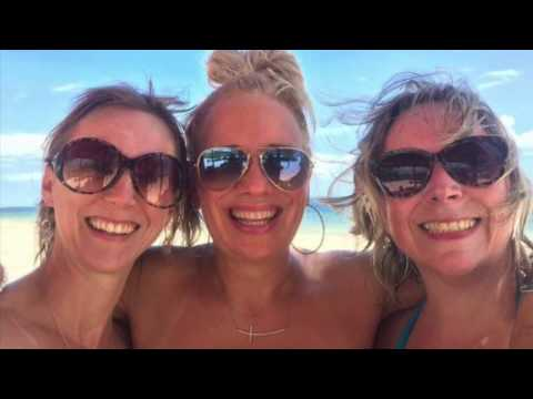 Cancun 2016 Post Trip Video