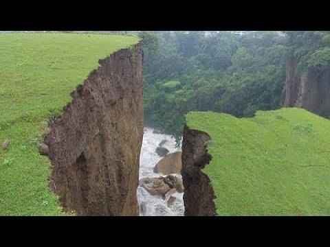 pokhara flood live from tatopani
