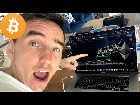 THIS IS THE NEXT SHOCKING MOVE FOR BITCOIN!!!!! [watch ASAP]