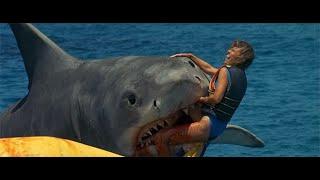 O Tubarão 2 (1978)