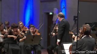 Download Lagu Joseph Haydn Oboe Concerto in C major - 3 Rondo Allegretto MP3