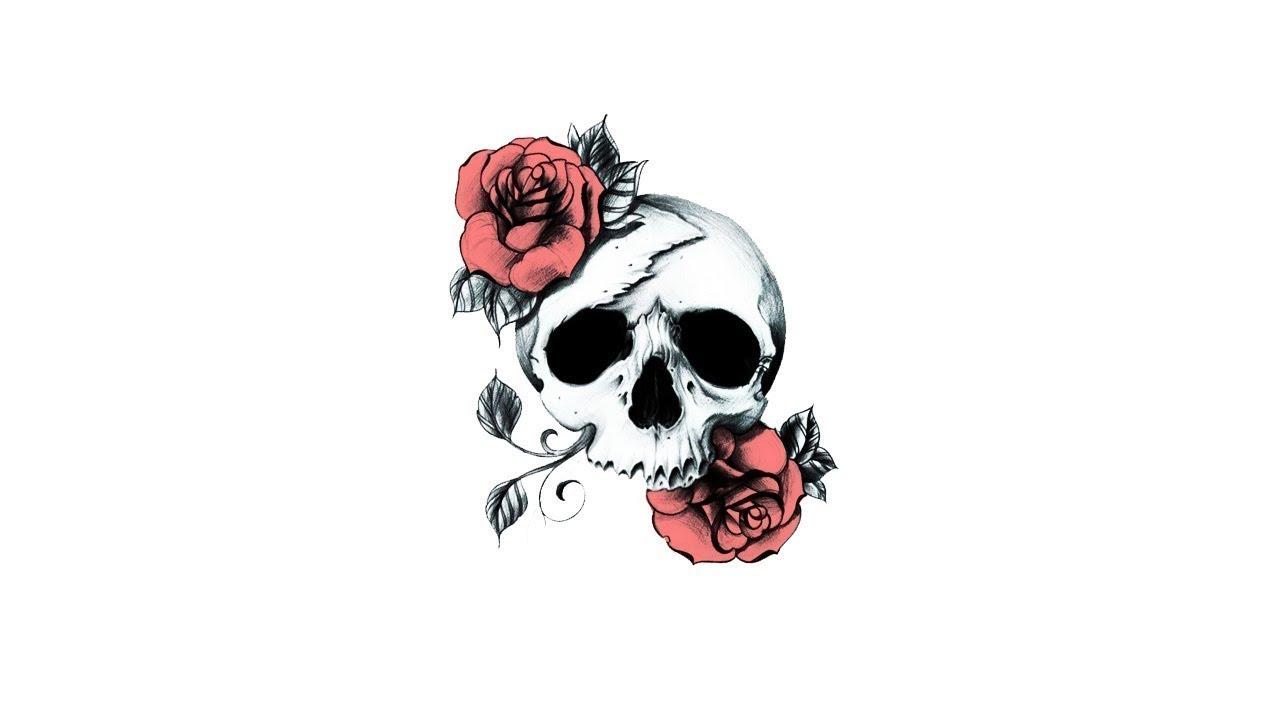 [FREE] SmokePurpp x Kevin Gates Type Beat 2018- Change Lanes | Travis Scott  instrumental 2018