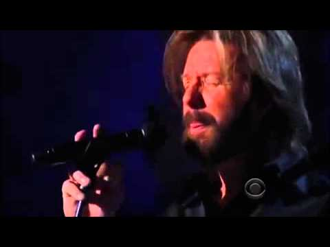 Patty Griffin - Let Him Fly (cover) Ronnie Dunn and Jennife