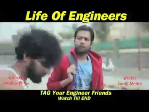 Types of civil engineer