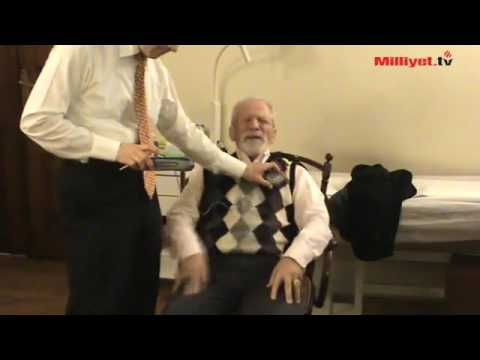Quelle est la Méthode la Plus Réussie dans le Traitement  de la Maladie de Parkinson?