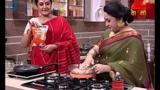Rannaghar - Episode 2908  - August 28, 2015 - Webisode