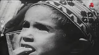 ثورة 26 سبتمبر المجيدة ...  تاريخ الأهداف الستة