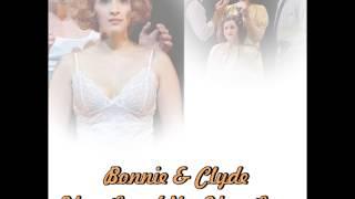 Bonnie & Clyde - You Love Who You Love - Bielefeld - Abla Alaoui & Navina Heyne