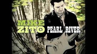 MIKE ZITO - Change My Ways