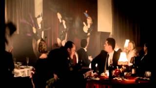 Смотреть клип Ева Польна - Je TAime / Я Тебя Тоже Нет