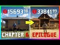 How To Keep ALL Of Your Money Going From Chapter 6 To The Epilogue In Red Dead Redemption 2! (RDR2)