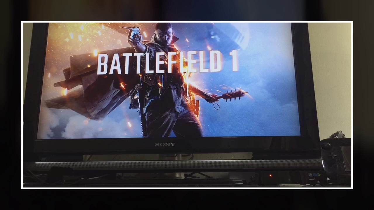 How to fix games taking too long to start problem Xbox One
