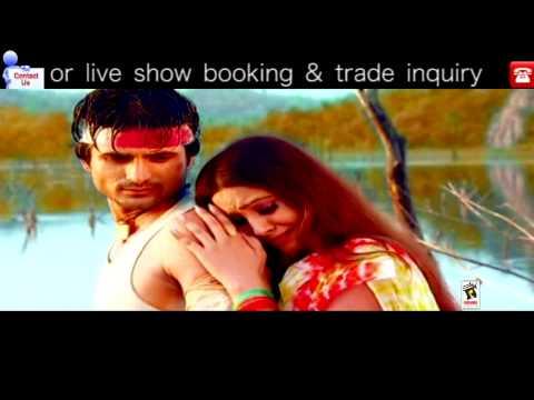 New Punjabi Songs 2012 | KEE KARANGE | DHARAMPREET & SUDESH KUMARI | Punjabi Songs 2012
