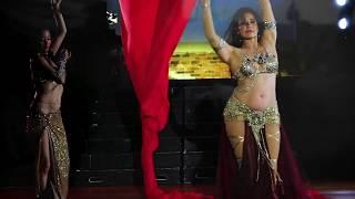 Joanne Camilleri • Snake Woman