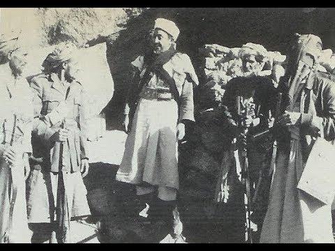 صنعاء في ثورة 48 وأسباب انتكاسة الثورة