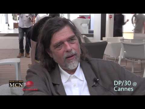 DP30 Cannes 2014 Sneak Peek: The Salvation