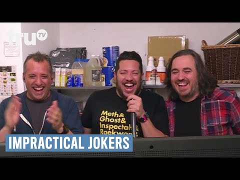 impractical-jokers---murr's-massage-secret-|-trutv