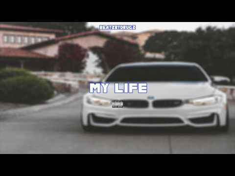 Lil Uzi Vert • My Life (Feat. Future) [NEW SONG 2017]