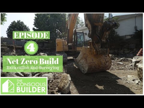 episode-4:-our-net-zero-build,-excavation-&-surveyors