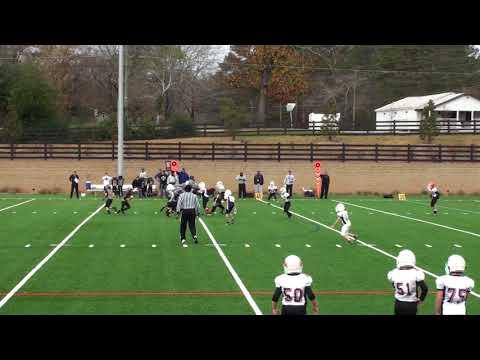 02   ACYA 4G vs Steelers 11 18 17