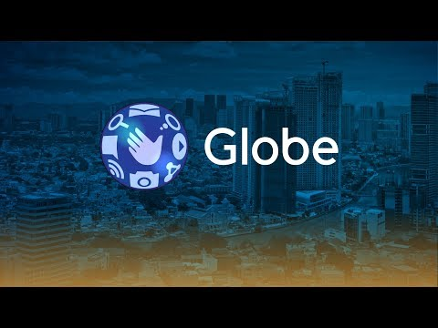Globe Telecom | Using Cloud Analytics to Become More Customer-Centric | SAS Customers