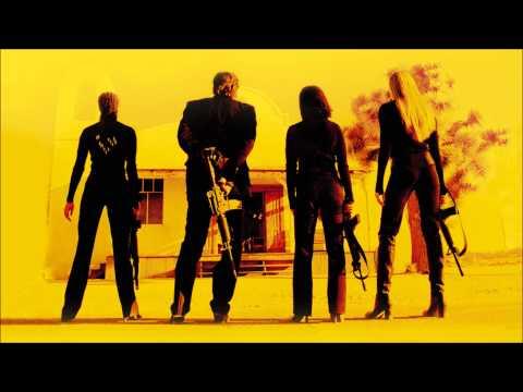 Kill Bill - Theme