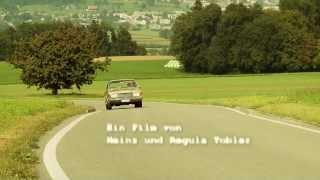 Official_Trailer_Marta_und_der_Held