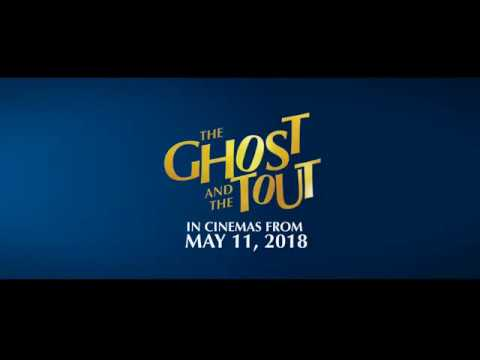 Download 'The Ghost and The Tout' Trailer (2018) | Nollywood Trailer
