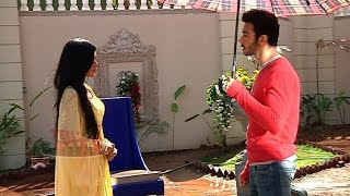 Ek Shringaar Swabhimaan - Upcoming Scene