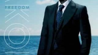 Akon- Beautiful (Lyrics And Song)