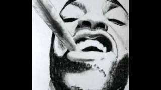 Bichobitz Rmx - Method Man- Release Yo Delf.